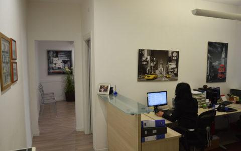 Studio Commercialista Dalle Grave